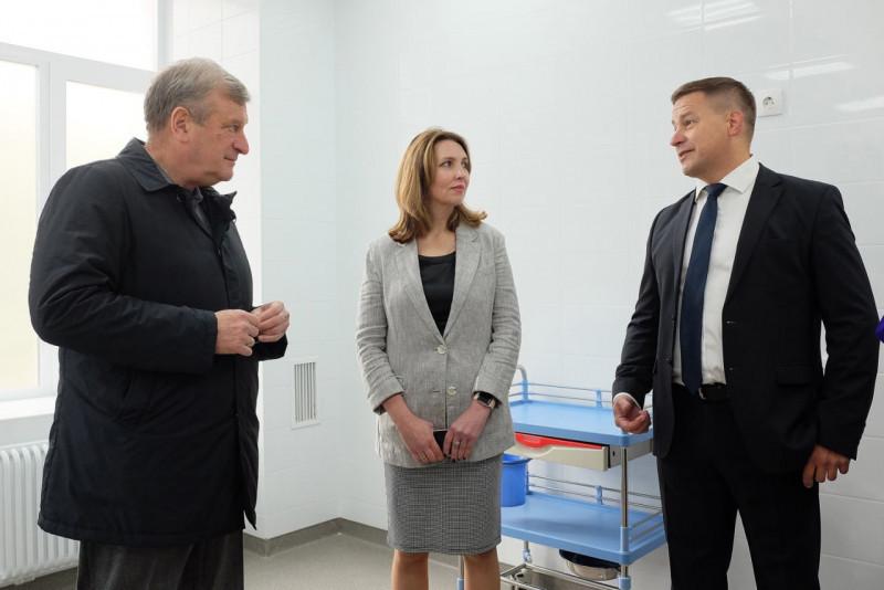 http://selskaya-nov.ru/uploads/0609-1209-2021/3.jpg