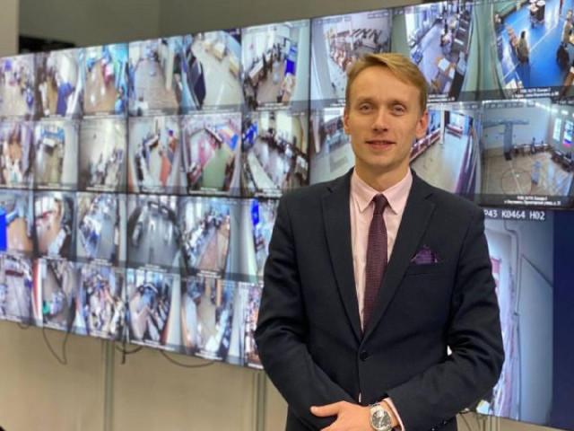 Открытость и доступность: кто и как следит за ходом выборов в Кировской области