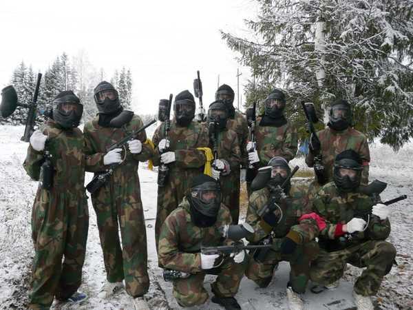 сайт знакомств нолинск кировской области
