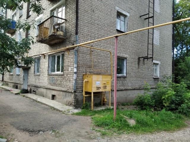 «Единая Россия» настаивает на компенсации расходов на соцгазификацию