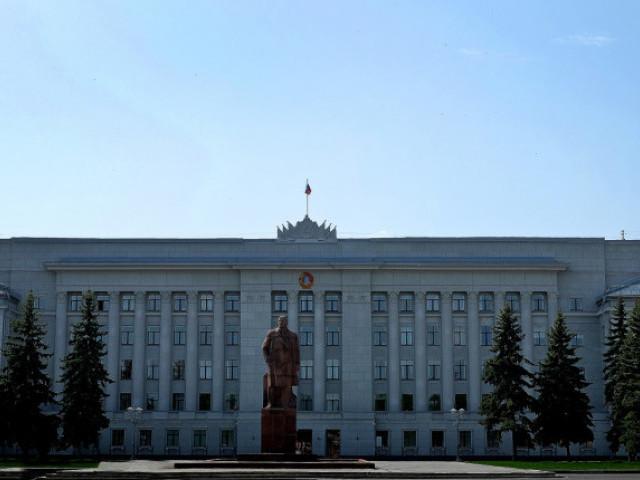 Кировская область получила оценку «Высокое качество управления финансами»