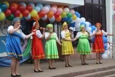 1-332-noljanochka.jpg