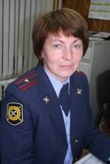 В.А. Платунова