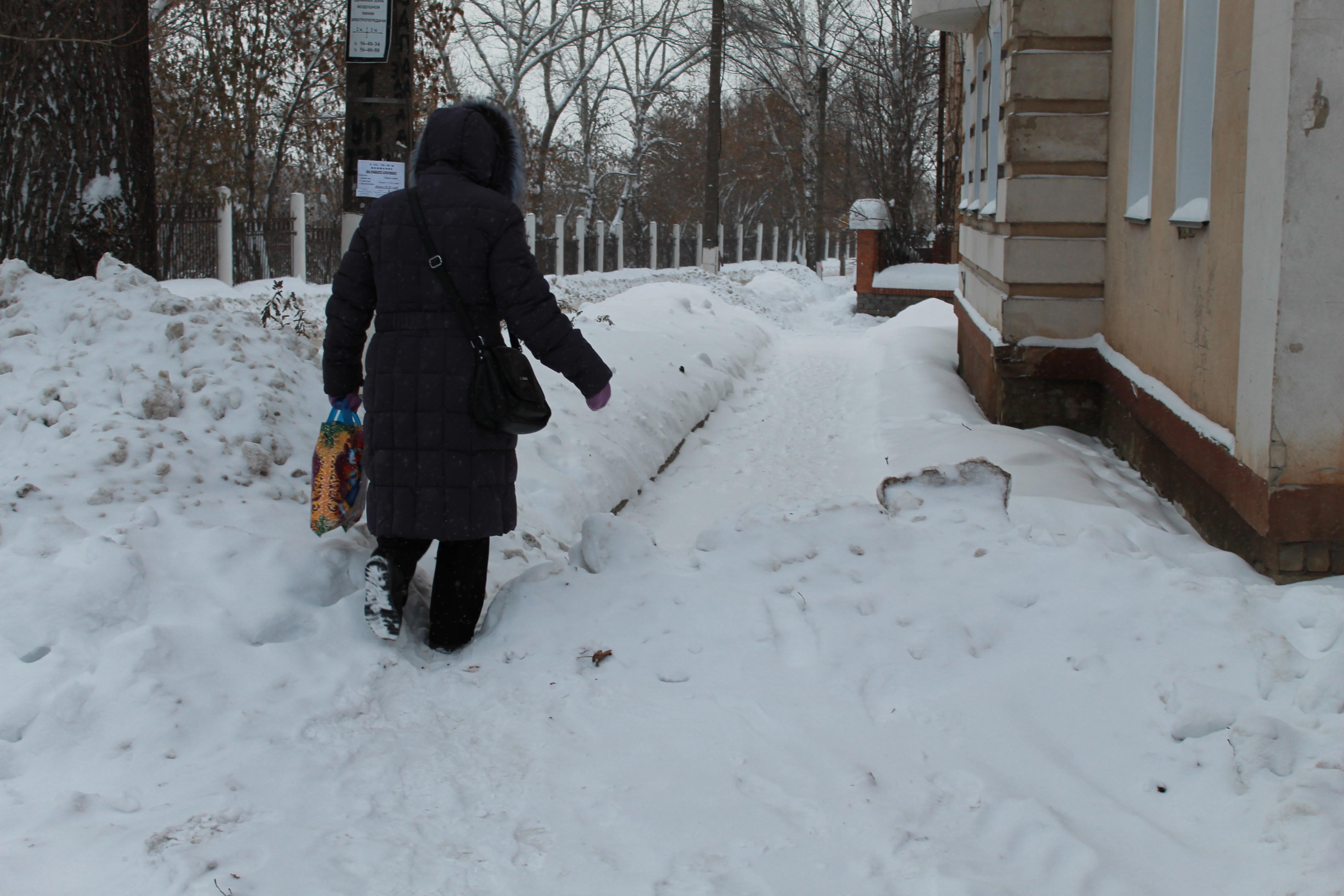 snezhnyj-front_kirov_3.jpg