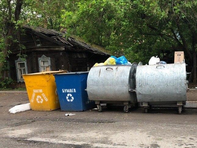 kontejnernaja-ploshhadka_.jpg